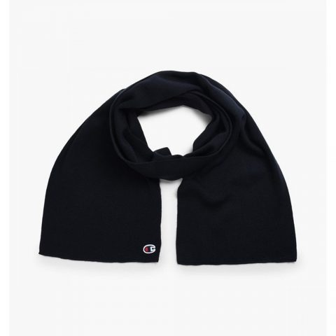 Champion Champion Accessories Scarf