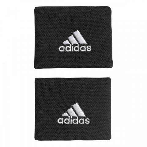 adidas Performance Adidas TENNIS WRISTBAND SMALL