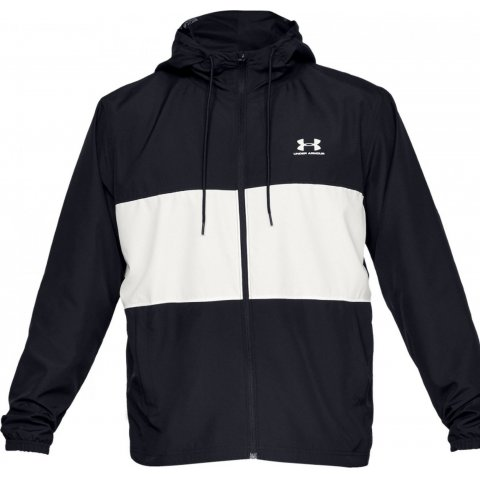 Under Armour Under Armour Sportstyle Wind