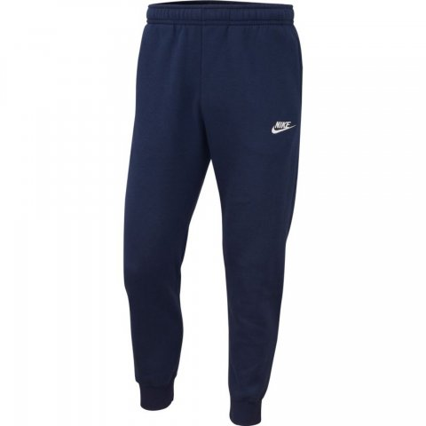 Nike Nike Sportswear Club Fleece
