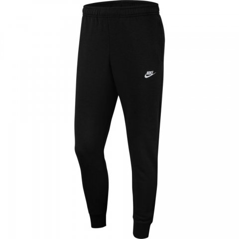 Nike Nike Sportswear Club Men's French Terry Joggers