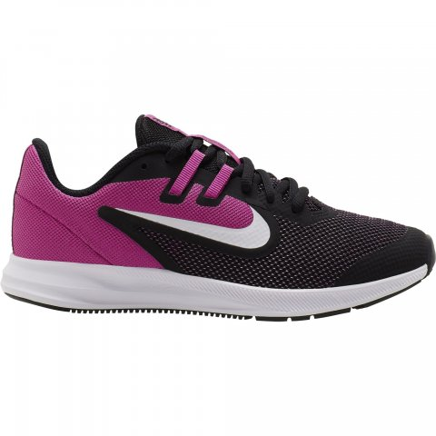 Nike Nike Downshifter 9 (GS)