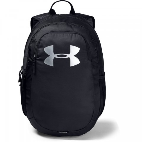 Under Armour UA Scrimmage 2.0 Backpack ΣΑΚΚΙΔΙΟ