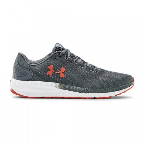 Under Armour Under Armour Charged Pursuit 2