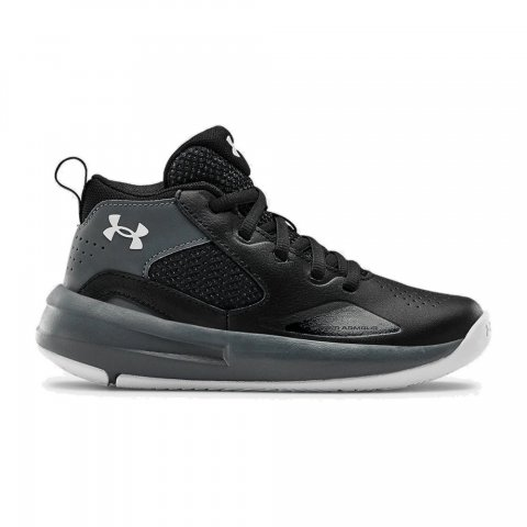 Under Armour Under Armour PS Lockdown 5