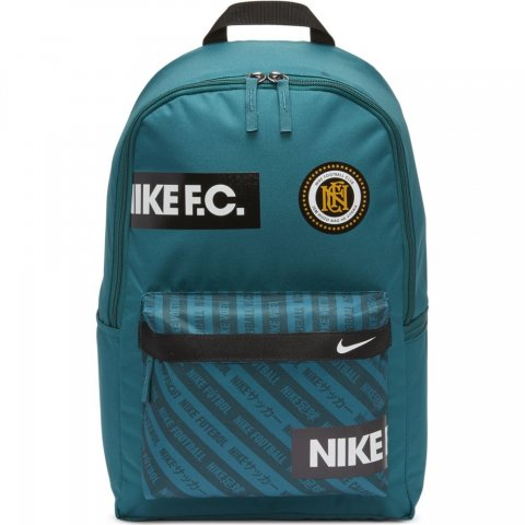 Nike Nike F.C. Soccer Backpack