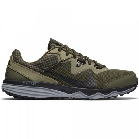 Nike Nike Juniper Trail Men's Trail Shoe