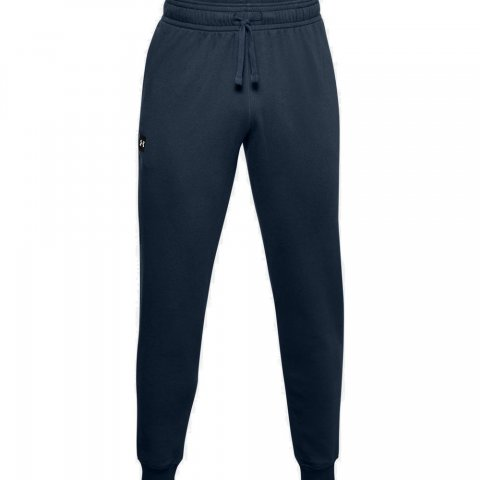 Under Armour Under Armour Rival Fleece Joggers