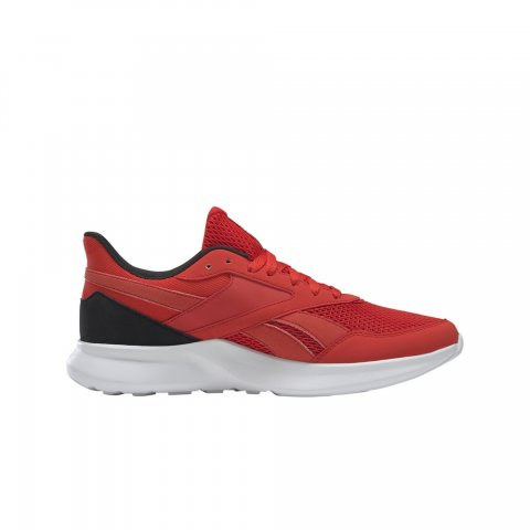 Reebok  REEBOK QUICK MOTION INSRED/BLACK/WHITE