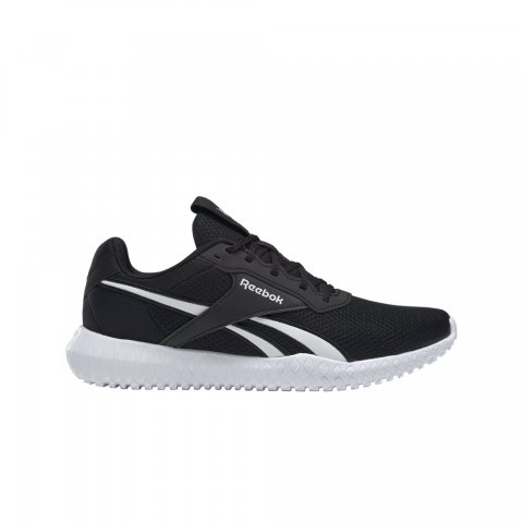 Reebok  REEBOK FLEXAGON ENE BLACK/WHITE/BLACK