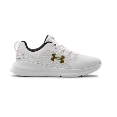 Under Armour Women's UA Essential Sportstyle Shoes