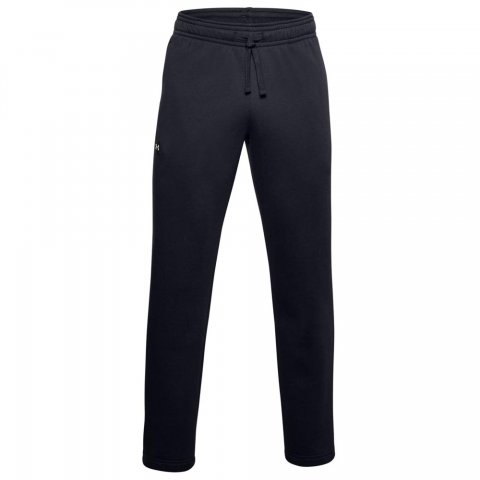 Under Armour Men's UA Rival Fleece Pants