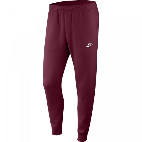 Nike Nike Sportswear Club Fleece Joggers