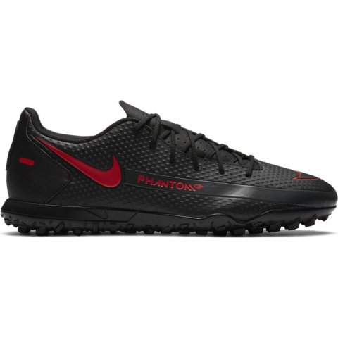 Nike Nike Phantom GT Club TF