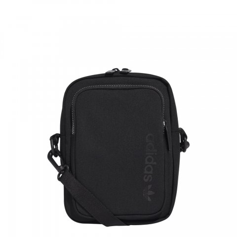 adidas Originals ADIDAS MODERN MINI BAG BLACK