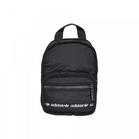 adidas Originals ADIDAS BP MINI BLACK
