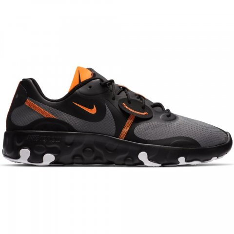 Nike Nike Renew Lucent II Men's Shoe