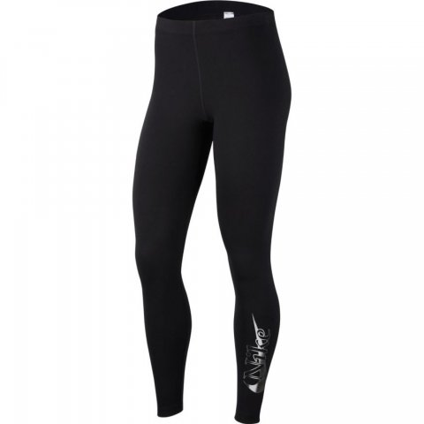 Nike Nike Sportswear Icon Clash Women's Leggings
